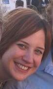 Carolyn Heneghan