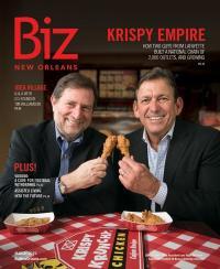 Biz - 2015-02 (February) (Cover story)