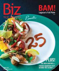 Biz - 2015-04 (April)