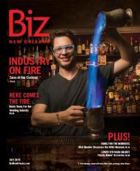 Biz - 2015-07 (July) (Cover story)